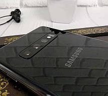 "СКИДКА! Samsung Galaxy S10 Plus (Самсунг с10+) 6.4"" 128Gb. 12-Ядер. 4G. Реплика Корея, фото 2"