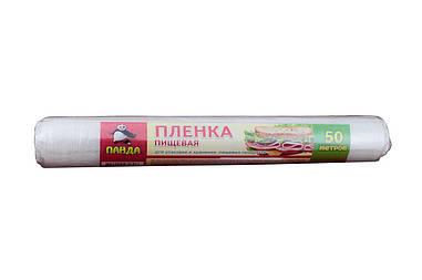 Пленка пищевая Панда - 200 м х 300 мм (140 м)