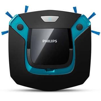 Робот-пылесос Philips FC 8794/01 (F00145651)