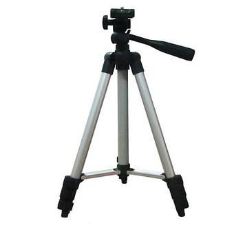 Штатив для фотоаппарата FY3110