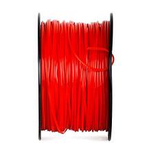 ✅ Волосінь для мотокоси зірка 2.4 мм, бухта 190м, червона до DT-2231, DT-2232, DT-2238 INTERTOOL DT-2272