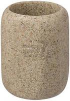 Стакан Trento Pure Stone 25313