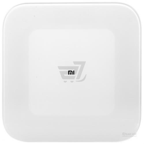 Смарт-весы Xiaomi Body Scale 2 NEW