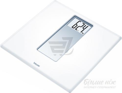 Весы напольные Beurer PS 160