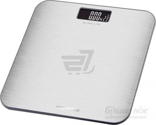 Весы напольные Polaris 1861DML