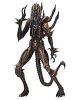Фигурка Neca Чужой Скорпион со сгибаемым хвостом, 17 см - Scorpion Alien, Series 13 - 207727