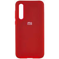 Чехол Silicone Case Full Protective для Xiaomi Mi 9 SE