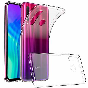 Чехол Huawei Honor 20i – Ультратонкий силикон