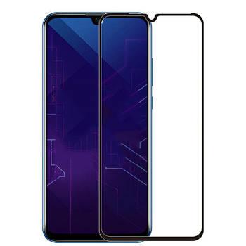 3D Стекло Huawei Honor 20 Lite – Full Cover