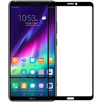 3D Стекло Huawei Honor Note 10 – Full Cover + Glue