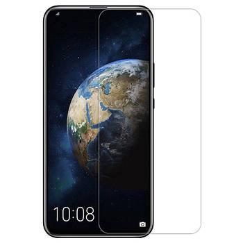 Стекло Huawei Honor Magic 2