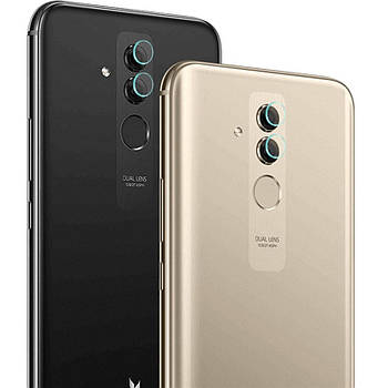 Стекло для Камеры Huawei Mate 20 Lite