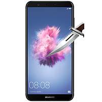 Стекло Huawei P Smart – Soft Edge (Мягкие Края), фото 3