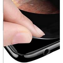 Стекло Huawei P Smart – Soft Edge (Мягкие Края), фото 5