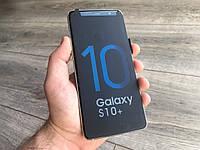 ВНИМАНИЕ! Samsung Galaxy S10 Plus 128Gb Реплика Самсунг S10+ 1 в 1 с Оригиналом!
