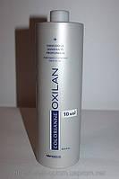 Brelil Окислительная эмульсия Oxilan 12% 250мл