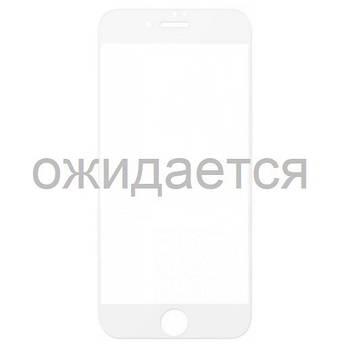 3D Стекло Huawei P11 – Скругленное