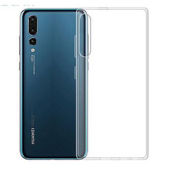 Чехол Huawei P20 – Ультратонкий