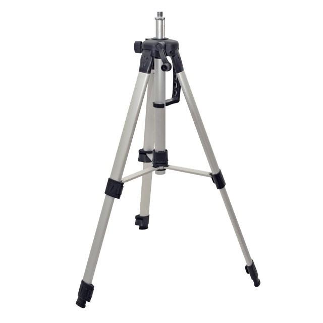 ✅ Штатив для лазерного уровня INTERTOOL MT-3013