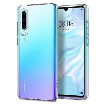 Чехол Huawei P30 – Ультратонкий
