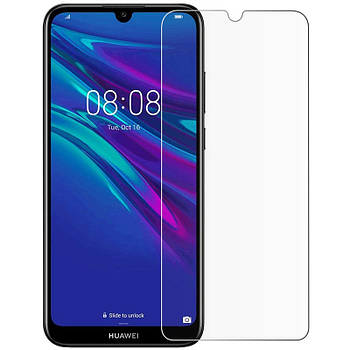 Стекло Huawei Y6 Prime 2019