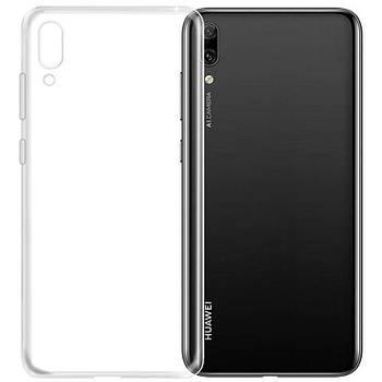 Чехол Huawei Y7 Pro (2019) – Ультратонкий