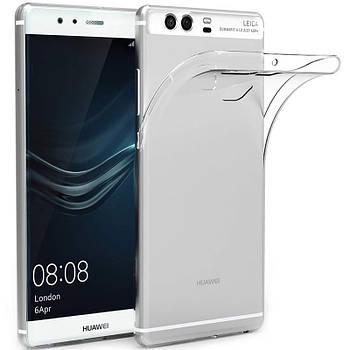 Чехол Huawei P9 – Ультратонкий