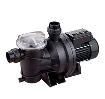 Насосы для бассейнов Sprut FCP-1100