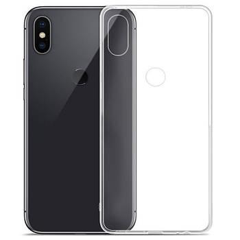 Чехол Xiaomi Mi Mix 2s – Ультратонкий