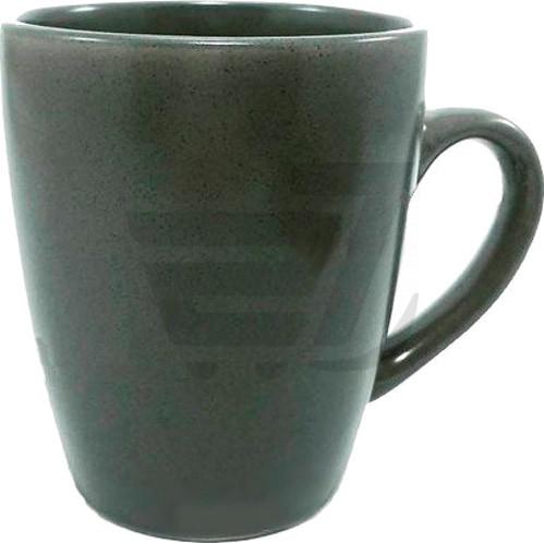 Чашка Sesame Chocolate 360 мл M0420-10589 Milika