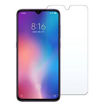 Защитное Стекло Xiaomi Mi CC9