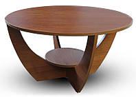 Журнальний стіл 1