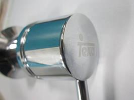 Дозатор моющего средства Teka Jabon Universal HF17-0503