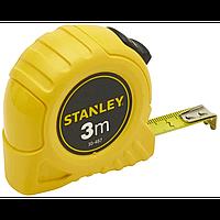 "Рулетка 3 м Stanley ""GLOBAL TAPE"" (0-30-487)"