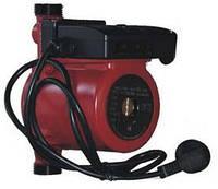 Насос Termowater GPD15-12A автоматический для повышения давления