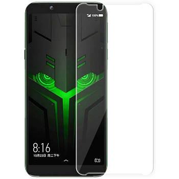Стекло Xiaomi Black Shark Helo