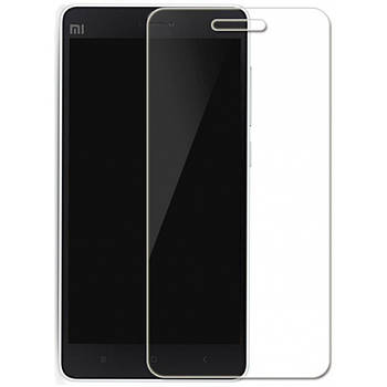 Стекло на Xiaomi Mi 4i / 4c