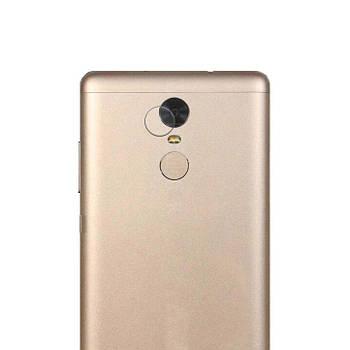 Стекло для Камеры Xiaomi Redmi Note 3