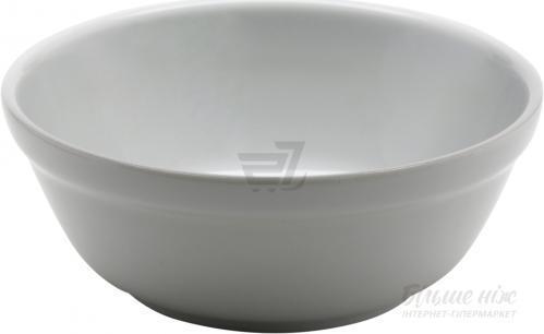 Салатник Гармония 14,5 см 8022HR Farn