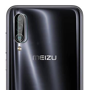 Стекло для камеры Meizu 16Xs – Защитное