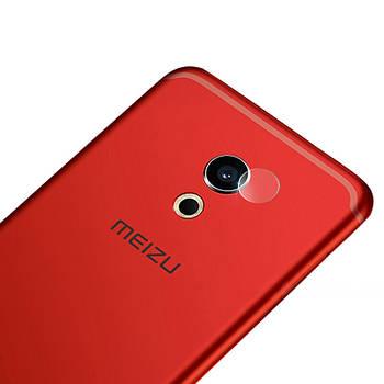 Стекло для камеры Meizu PRO 6 Plus – Защитное