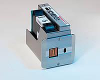 Маркиратор для картонных коробок