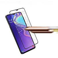 3D Стекло Samsung Galaxy M10, фото 3