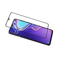 3D Стекло Samsung Galaxy M10, фото 4