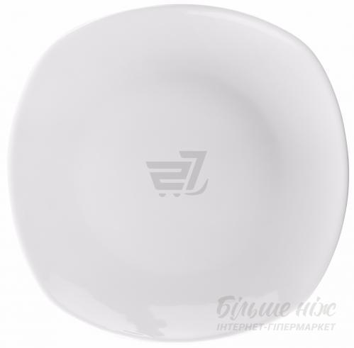 Тарелка пирожковая 18 см WL-991000 Wilmax