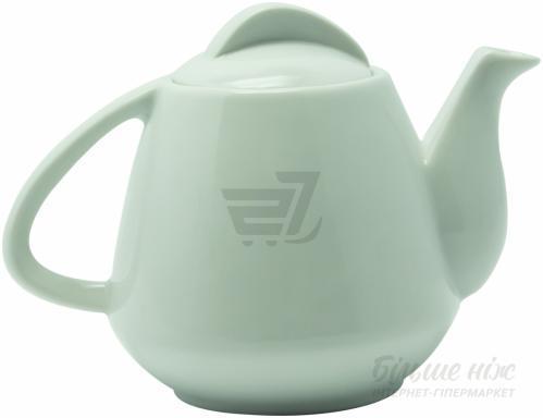Чайник заварочный Гармония 450 мл 8181HR Farn