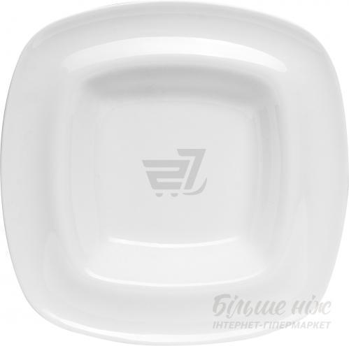 Тарелка суповая 25 см WL-991021 Wilmax