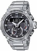 Наручные часы мужские CASIO G-SHOCK GST-B200D-1AER