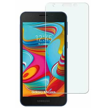 Стекло Защитное Samsung Galaxy A2 Core