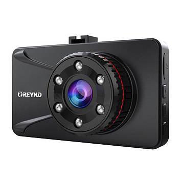 Відеореєстратор REYND F11 (68-30110)